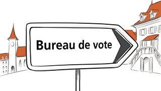 Votations du 26 septembre